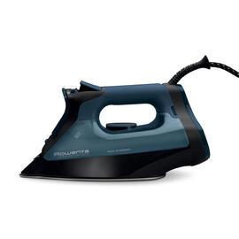 Plancha Rowenta DW-7110 Azul Oscuro