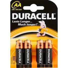 duracell-durbaslr6p4b-pila-basic-alcalina-aa