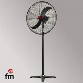 ventilador-industrial-pie-fm-ci-185-72cm-hierro-3-potencias-gran-tamano