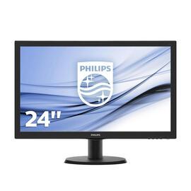 philips-243v5lsb-00-monitor-59-94cm-23-6inch-lcd-con-smartcontrol-lite