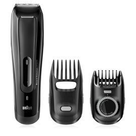 braun-bt5070-barbero-precision-autonomia-25-minutos