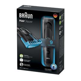 braun-hc5010-cortapelo-recargable-1-cabezal