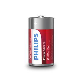 pila-alcalina-philips-lr14pb2-powerlife-c-blister-2