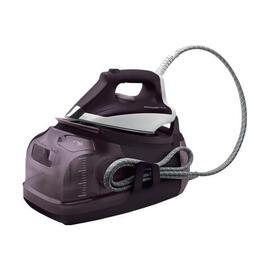 c-planchado-dg-8531-6bares-300gr-min-eco-ilimitado-suela-laser