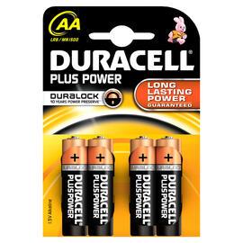 pila-plus-duracell-durlr6p4b-alcalina-aa-lr6-blister-4