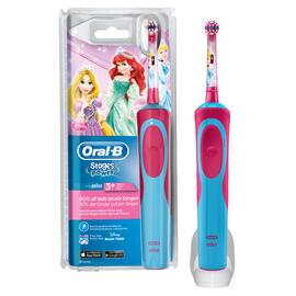 Cepillo Dental Vitality Frozen + Estuche