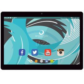 tablet-pc-25-40cm-10inch-btpc-1019-blanca-android-6-quad-core-a7-1-5ghz-ram-1g