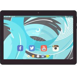 tablet-pc-25-40cm-10inch-btpc-1019-negra-android-6-quad-core-a7-1-5ghz-ram-1gb