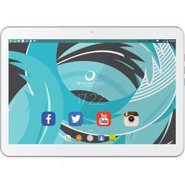 tablet-pc-25-40cm-10inch-btpc-1021-blanca-android-5-1-quad-core-1-3ghz-ram-1