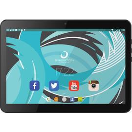 tablet-pc-25-40cm-10inch-btpc-1021-negra-android-5-1-quad-core-1-3ghz-ram-1g