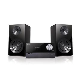 microcadena-lg-cm2460-100w-potencia-50x2-bluetooth-usb-y-televisor-sound-sync