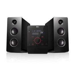 microcadena-lg-cm2760-160w-potencia-80x2-bluetooth-usb-y-televisor-sound-sync