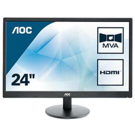 monitor-aoc-m2470swh-59-94cm-23-6inch-1920x1080-hdmi-x2