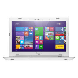 portatil-lenovo-z51-70-80k60163sp-i5-5200u-16gb-1tb-w10