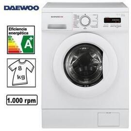 lavadora-carga-frontal-daewoo-dwd-g1081t-8kg-1000rpm