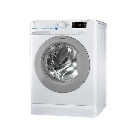 lavadora-bwe-81284-x-wssseu-1200r-8kg-a-10-pant-digital