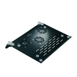 ngs-laptop-slimstand-metal-case-3-cooler