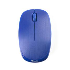 raton-optico-fogblue-azul-nano-receiver