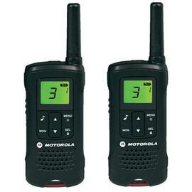 walkie-t60-pack-8km-8-canales-pantalla-retroiluminada