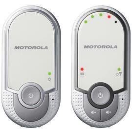 vigila-bebes-mbp11eu-digital-de-audio-300m-alta-sensibilidad