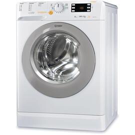 lavasecadora-xwde-861480x-wsss-eu-8kg-6kg-a-1400rpm-display