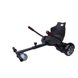 kart-para-patin-electrico-bkart-10-6-5-10inch