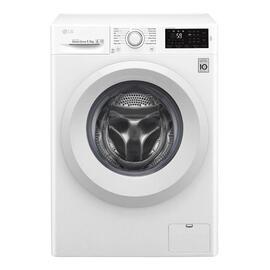 lavadora-f0j-5-tn3w-1000rpm-8kg-a-30-p-digital