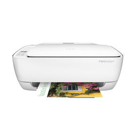 multifuncion-hp-deskjet-3636-aio-a4-6ppm-weiss