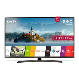 televisor-led-lg-124-46cm-49inch-49uj634v-uhd-1600hz-smart-tv