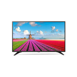 Televisor Led 139.70cm (55inch) Lg 55lj615v Fhd 1000hz Smart-Tv