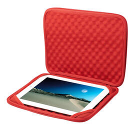 funda-tablet-ngs-redcheckers-universal-para-25-40cm-10inch-proteccion-contra-c