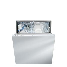lavavajillas-integral-dif-14b1-eu-13c-a-a-a-display-led-4p