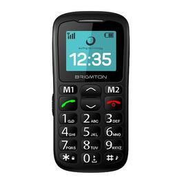 movil-btm-11-brigmton-negro-teclas-grandes-boton-sos-radio-linterna