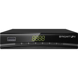 sintonizador-tdt-btdt-2-918-usb-2-0-salida-hdmi-display-led-mando-a-distancia