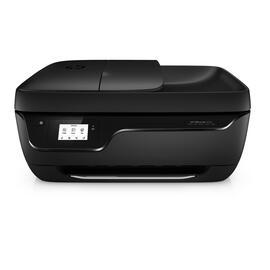 impresora-multifuncion-hp-3832-aio-officejet-usb-2-0-wifi