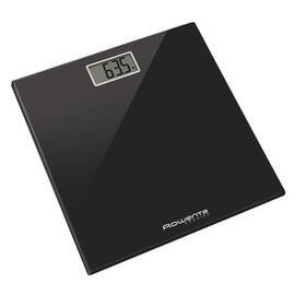 bascula-rowenta-bs-1060-vo-cristal-negro-lcd-150kg-100gr