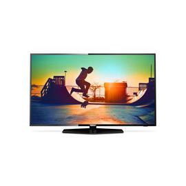Televisor Led 139.70cm (55inch) 55pus6162 4k 700hz Smart-t.vHdr