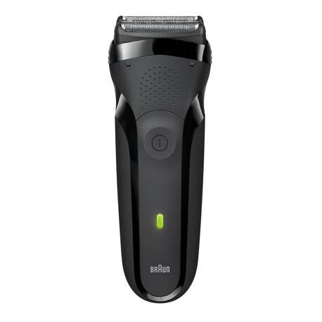 afeitadora-braum-300-s-black-serie-3-bolsa