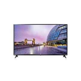 Televisor Led 109.22cm (43inch) LG (t) 43uj630v 4k Ultra-hd Smart-t.v3hdmi