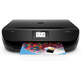 multifuncion-hp-envy-4526-negra-pantalla-lcd-wifi
