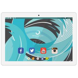 tablet-brigmton-btpc-1024-b-blanca-25-40cm-10inch-2gb-ram-android-6-0-rom