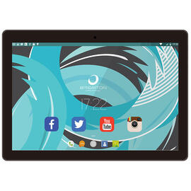 tablet-brigmton-btpc-1024-n-negra-25-40cm-10inch-2gb-ram-android-6-0-rom-1