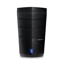 ordenador-sobremesa-medion-pcc341-intel-core-i5-6400-8gb-1tb-nvidia-gtx1060