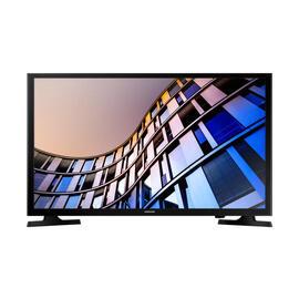 Televisor Led 81.28cm (32inch) Samsung (t) Ue32m4002ak Hdready Usb