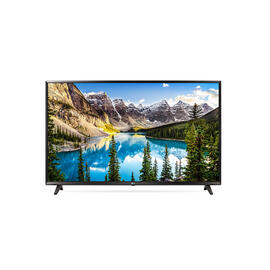 Televisor Led 139.70cm (55inch) (t) 55uj6307 4k Ultra Hd Smart-Tv Wifi