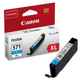 cartucho-canon-cli571c-color-0332c001
