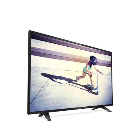 televisor-philips-led-124-46cm-49inch-49-pft-4132-12-full-hd