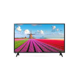 Televisor Led 81.28cm (32inch) (T) 32lj500u hd 2hdmi Usb