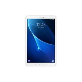 tablet-samsung-galaxy-tab-a-2016-sm-t580-blanca-2gb-32gb-8mpx-android-7-7300mah