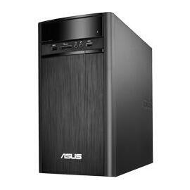 ordenador-sobremesa-asus-f31cd-k-sp002t-ci3-7100-4gb-500gb-dvdrw-w10